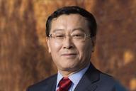 金融专业 | 中国人民大学岳树民《财政学》课程回顾
