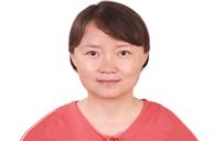 管理科学与工程专业 | 中国人民大学钟佳桂《企业战略管理》课程回顾
