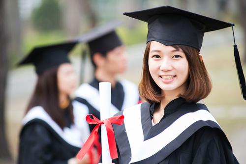 武汉工程大学关于硕士研究生申请提前毕业的规定