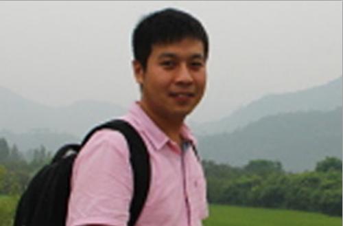 【广州课程预告】中国人民大学技术经济及管理专业《抽样调查与数据分析》课程