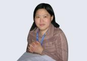 中国人民大学管理哲学专业广州班课程回顾