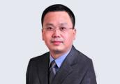 中南财经政法大学金融学专业广州班《公司金融》课程回顾