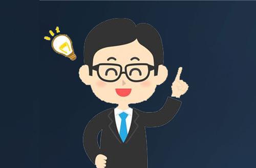 【本周课程预告】中国人民大学技术与经济管理专业《案例研究方法》