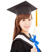 【学员专访】人力资源管理专业——程同学