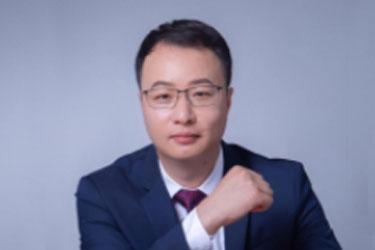 【广州课程预告】中国人民大学管理哲学专业《管理哲学研究方法》课程
