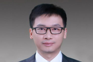 【广州课程预告】中国人民大学民商法专业《法学前沿》课程