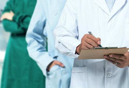 非全日制护理学研究生怎么学习?高效备考干货来袭