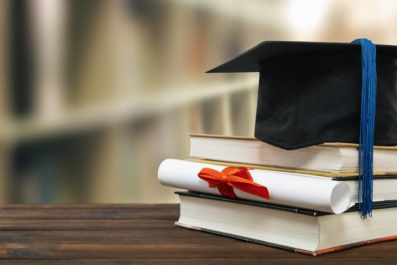 国际硕士证书认证