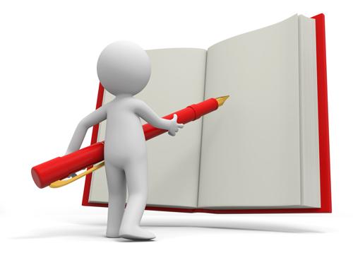 图书情报在职研究生报名入口是什么?