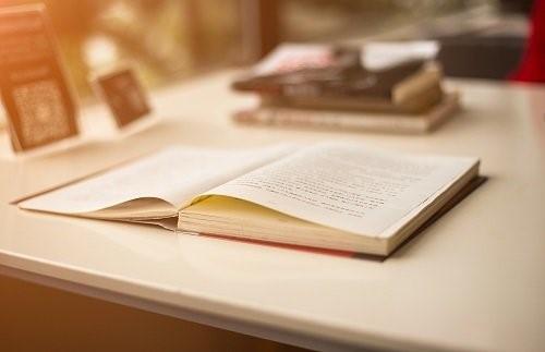 图书情报在职研究生考试科目是什么?