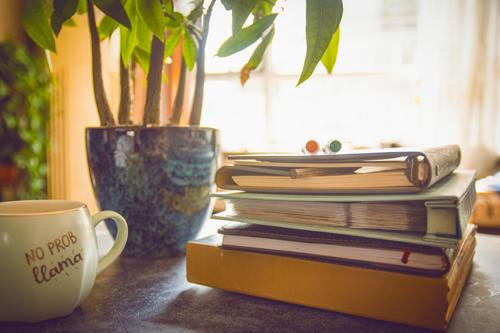 出版在职研究生适合哪些人群报考?