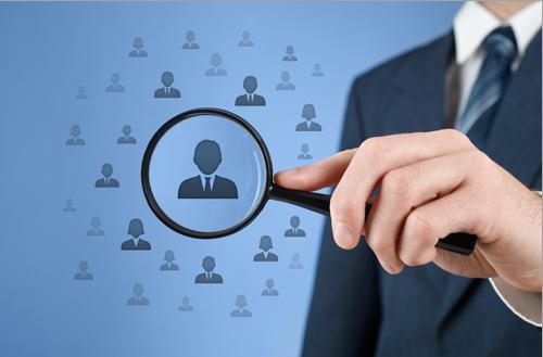 管理层要了解:学习MBA怎样提升企业管理水平?