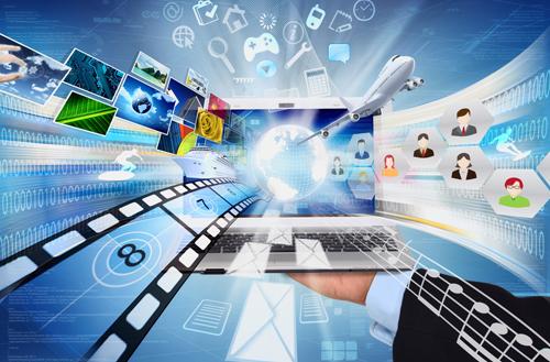 2022年新闻传播学就业前景及方向分析
