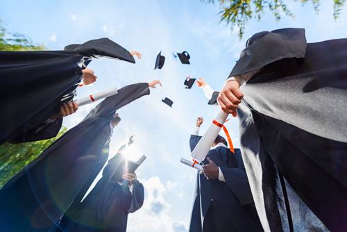 教育部关于印发《2022年全国硕士研究生招生工作管理规定》的通知