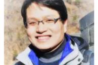 【广州课程预告】中国人民大学民商法专业《法学研究方法、马克思主义与社会科学方法论》课程