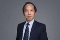 【广州课程预告】中南财经政法大学金融学专业《财政学》课程