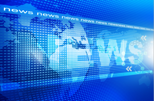 新闻学在职研究生报考什么类型好考?