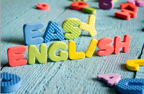 考前捞分 同等学力考试英语题型及复习技巧,请收藏!