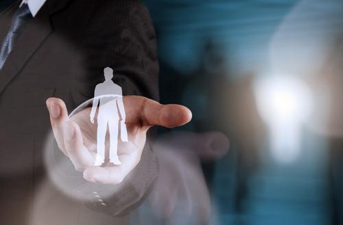 哪些院校招国际会计硕士专业?就业前景怎么样