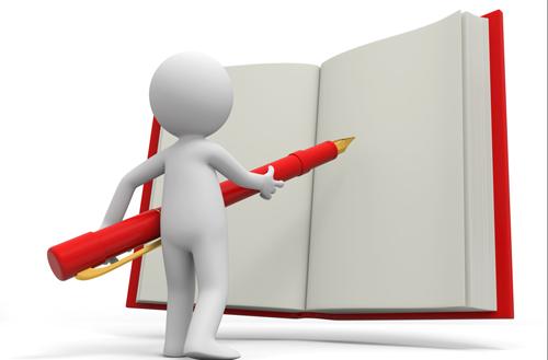 英国华威大学在职研究生招生条件和学费详解