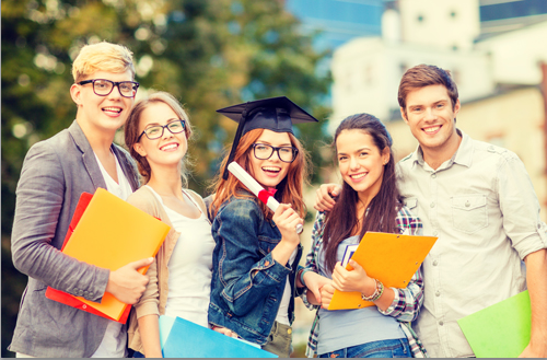 世界经济学在职硕士招生院校有哪些?
