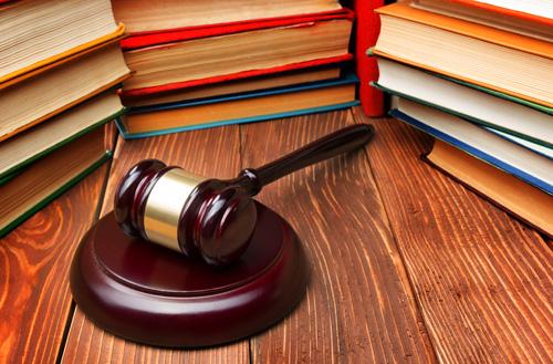 同等学力法学考试科目有哪些?分数线是多少