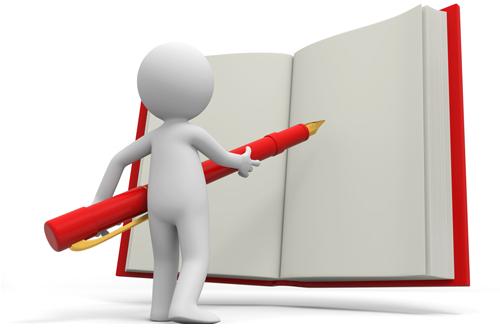 金融学在职研究生选什么类型考试比较简单?