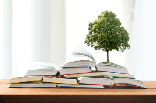 在职研究生怎么报名?四种常见的报名方式流程介绍