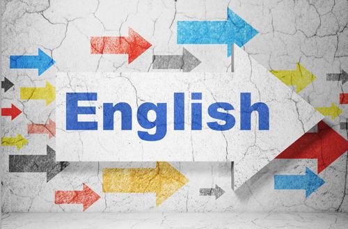 同等学力申硕英语难度和四六级对比
