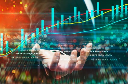 技术经济及管理专业在职研究生考试分数线一般是多少?