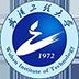 武汉工程大学工程管理专业同等学力人员申请硕士学位招生简章.武汉班