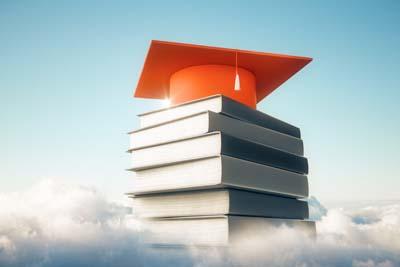 读研MBA推出跃龙门系列:2022管理类联考笔试课程