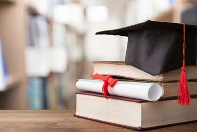 北京航空航天大学2021年MBA复试分数线公布