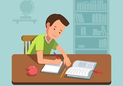 2013年同等学力申硕工商综合考试真题参考答案及解析