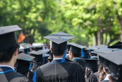 工程管理硕士有双证在职研究生吗?