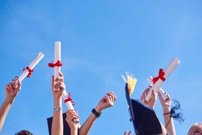同等学力申硕资格卡使用期限是多久?