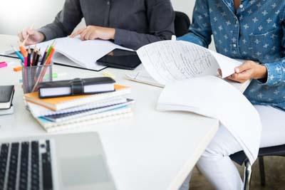 在职研究生论文如何开题/撰写?