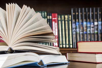 为什么有人说在职研究生课程研修班只教知识,而不教如何用知识谋生?