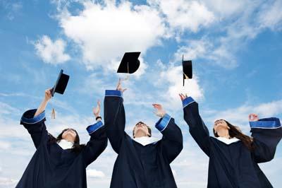 华北电力大学电子科学与技术在职研究生学费多少