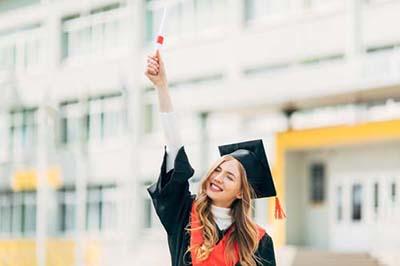 2021年同等学力申硕考前辅导指南,看这一篇就够了!