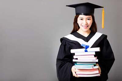 财政学在职研究生报考条件是什么?