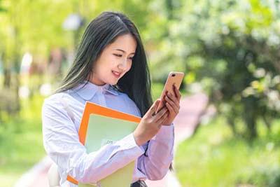 华北电力大学电子科学与技术在职研究生怎么样