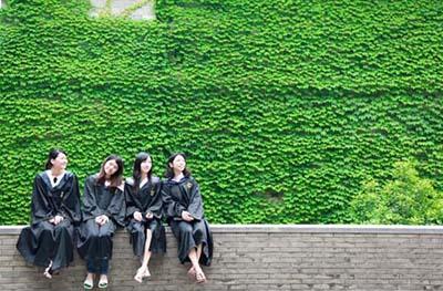 深圳在职研究生专业一览表 单证双证怎么选