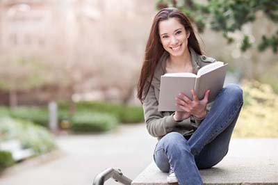 对外经济贸易大学在职课程培训班怎么样?