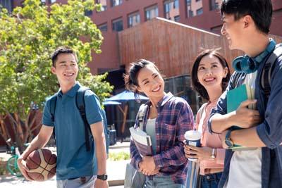 MBA面试内容都有什么?会问哪些问题?