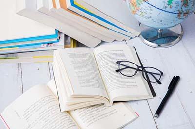 2021年MBA逻辑、写作科目考试大纲,建议收藏!