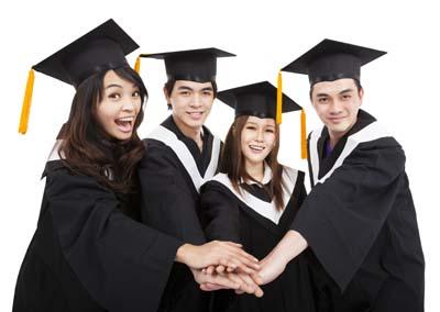 这些院校MBA学费每年一涨,读在职MBA要趁早!