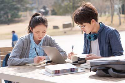 华北电力大学电气工程在职研究生证书含金量高吗