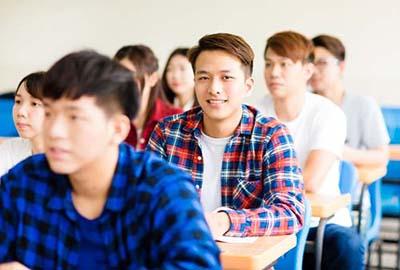 华北电力大学动力工程及工程热物理在职研究生考试科目有哪些?