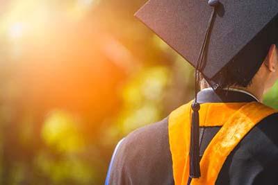 在职MBA的四种证书你知道吗?